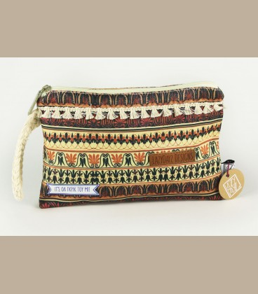 The Pouch (LD431)