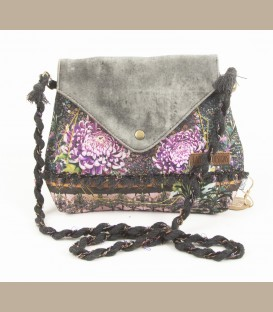 The Mini Bag vol.2 (LD453)