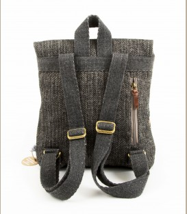 Small size city Backpack (LD486)