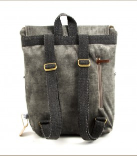 Medium size Backpack (LD487)