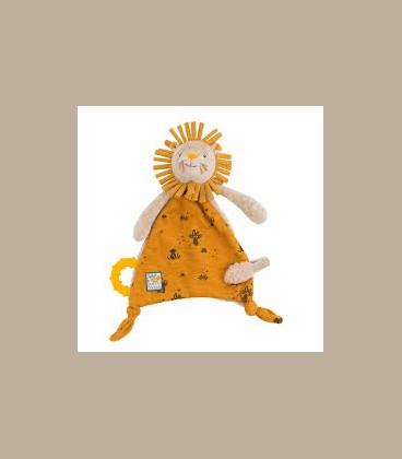 Moulin Roty - Νάνι Λιοντάρι Paprika
