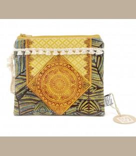 One pocket wallet (LD104)