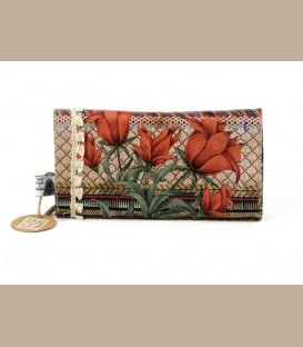 Large Size Wallet (LD110)