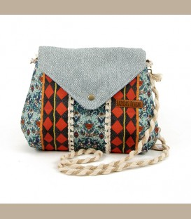The Mini Bag vol.2 (LD115)