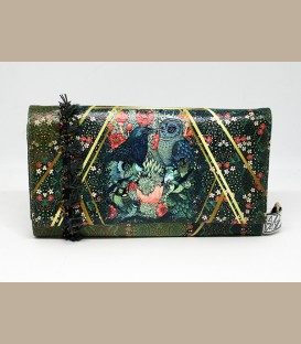 Large Size Wallet (LD495)