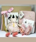 Baby Gift Σετ - Il etait une fois...