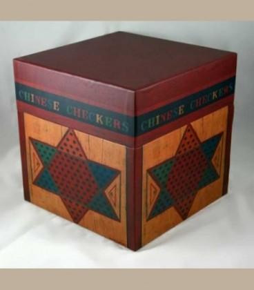 Κουτί αποθήκευσης Game Board C/20cm