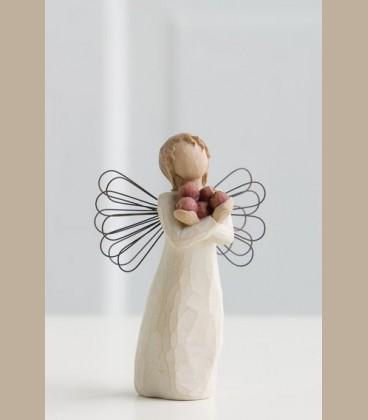 Willow Tree - Φιγούρα άγγελος Good Health