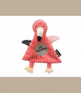 Νάνι το φλαμίνγκι - Flamingos
