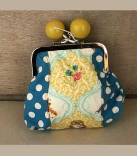 Το πορτοφόλι της γιαγιάς