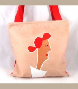 Τσάντα Face A