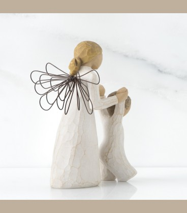 "Willow Tree - Φιγούρα ""Guardian Angel"""