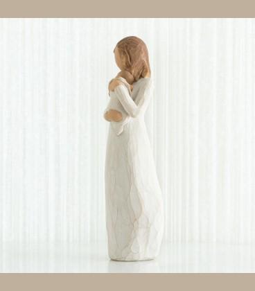 "Willow Tree - Φιγούρα ""Angel of Mine"""