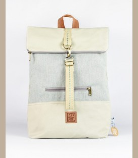 Large Carrier Backpack (LD384)