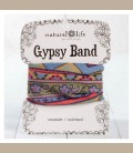 Gypsy Band - Bracelet / Hairband NL119