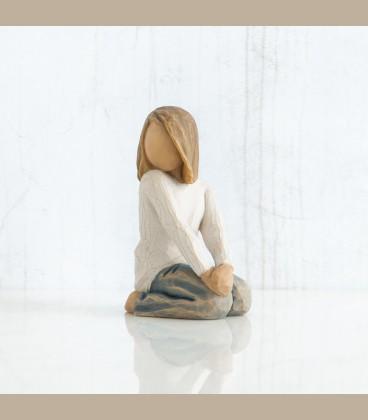 Willow Tree - Φιγούρα Joyful Child
