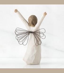 Willow Tree - Φιγούρα άγγελος Courage
