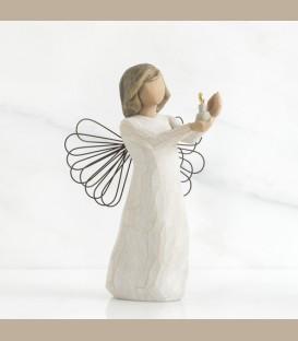Willow Tree - Φιγούρα άγγελος Hope