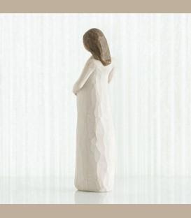 Willow Tree - Φιγούρα Cherish