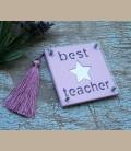 Δώρα για δασκάλες και δασκάλους