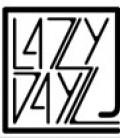 lazy dayz designs