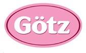 Κούκλες Götz