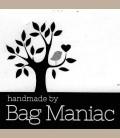 BAG MANIAC