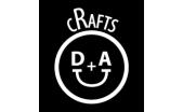 D+A CRAFTS