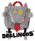 The Deglingos